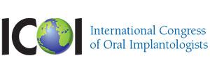 ICOI International Congress of Oral Implantologists