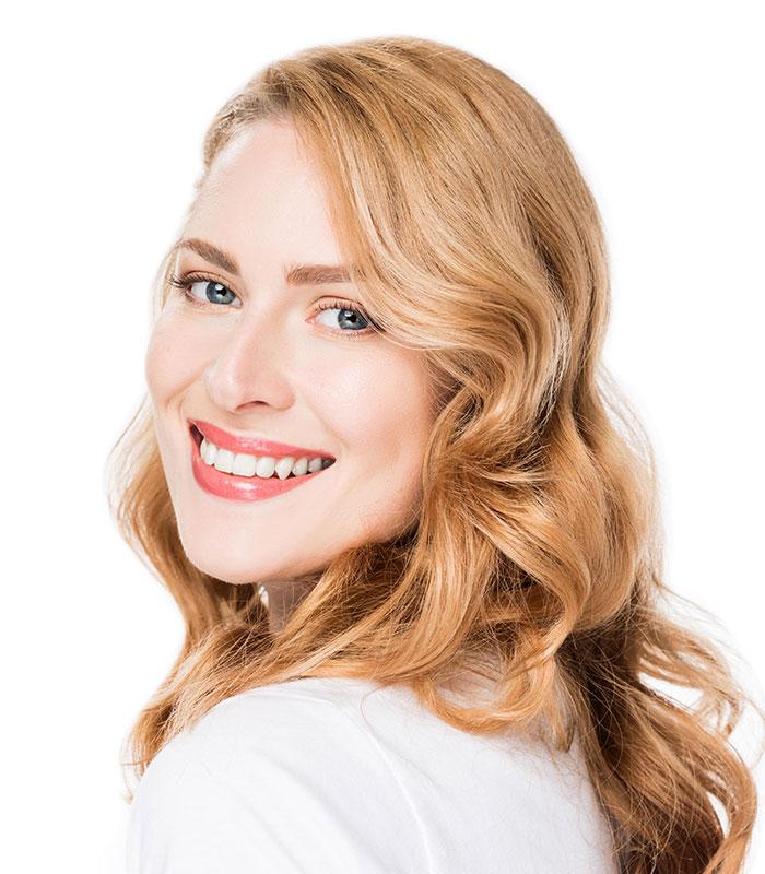 cosmetic dentist in misssissauga dr sferlazza
