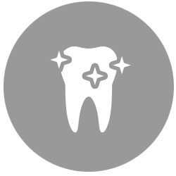 dental cleaning dentist in mississauga