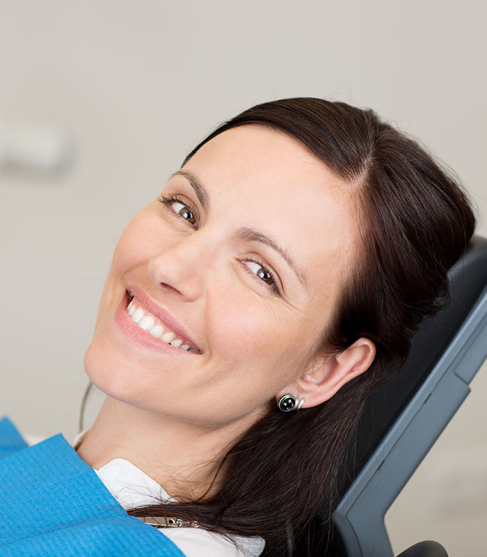 dental teeth cleaning in mississauga