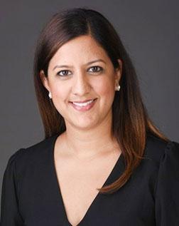 dr bhatt dds dentist mississauga