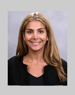dr heliya zia orthodontist