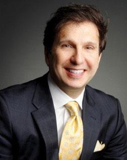 dr leny sferlazza dentist dds