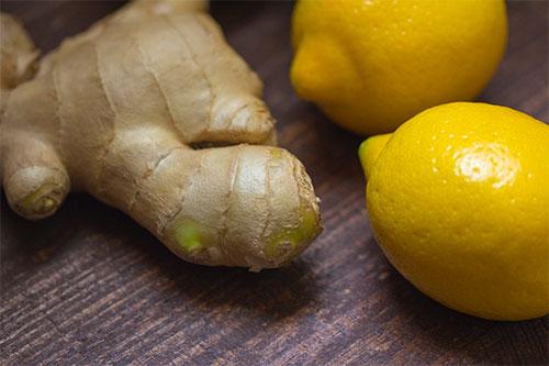 ginger-immune-system-food