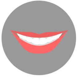 invisalign clear braces mississauga dentist