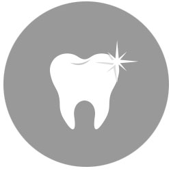 teeth whitening dentist in mississauga