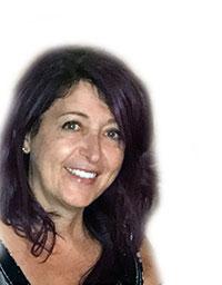 victoria financial coordinator dentistry by dr sferlazza